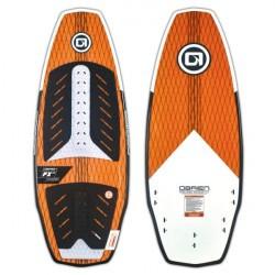 surf wakesurf vague achat style vitesse ailerons sport nautique