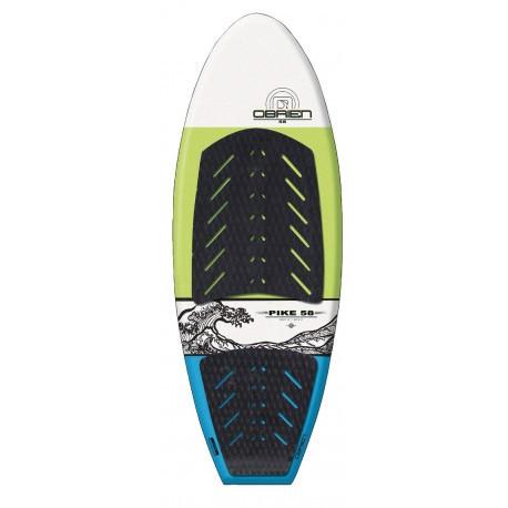 wakesurf planche board style gamme bord prix taille sports débutants