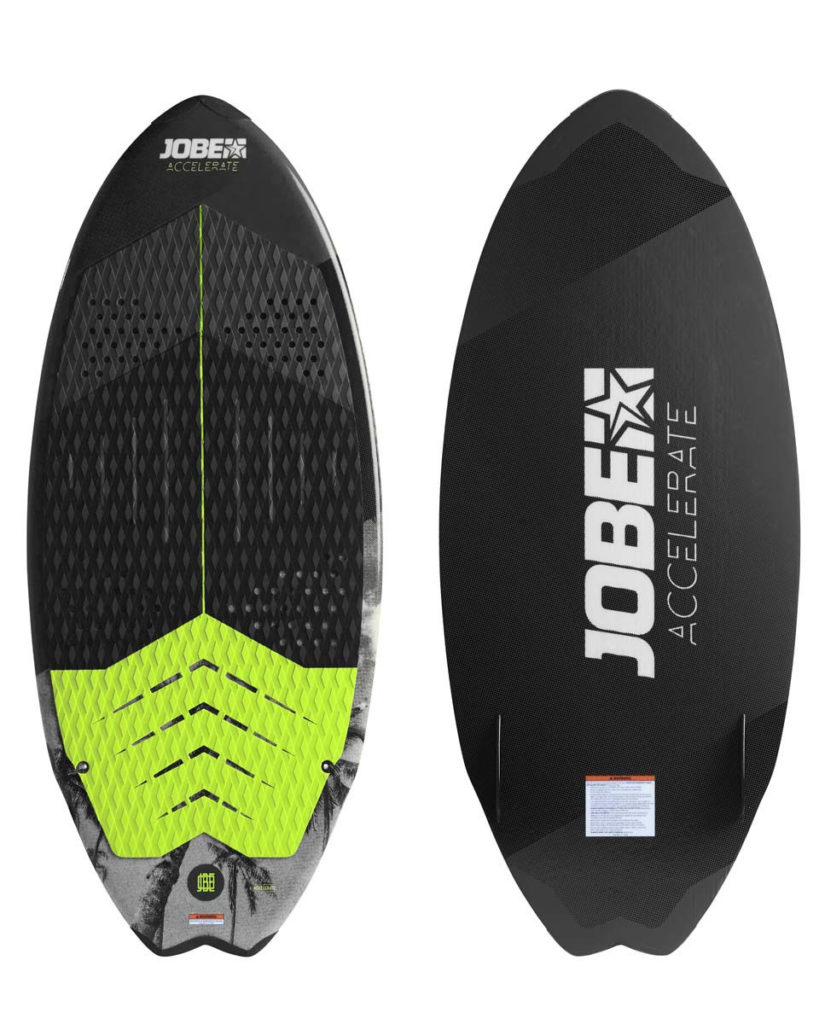 board prix vagues taille nautique sport skim skimboard activité jobe niveau