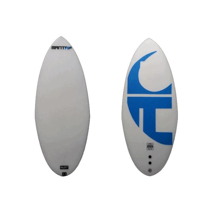 bord vagues sport pratique débutant stock choix premier surf bateau skimboard