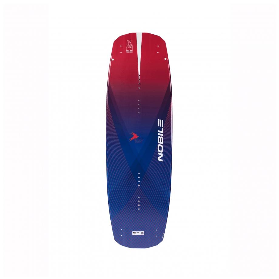 débuter wakeboard prix produits conseils