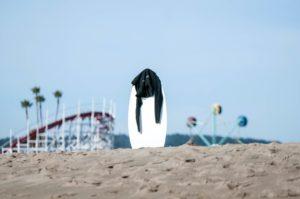 combinaison surf choix produit qualité disponible taille