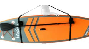 transport stand up paddle sup stockage