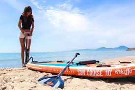 paddle gonflable board planches choix avis technique produit