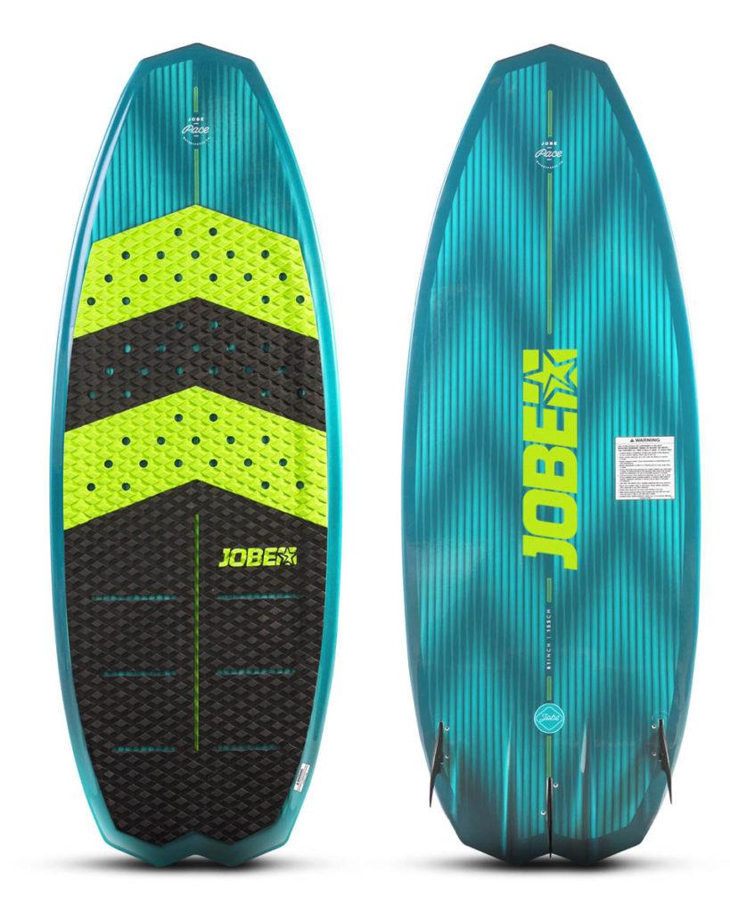 wakesurf planche board vague achat choisir prix