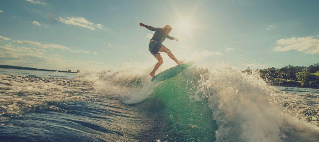 achat livraison disponible quel wakesurf choisir magasin vague eau