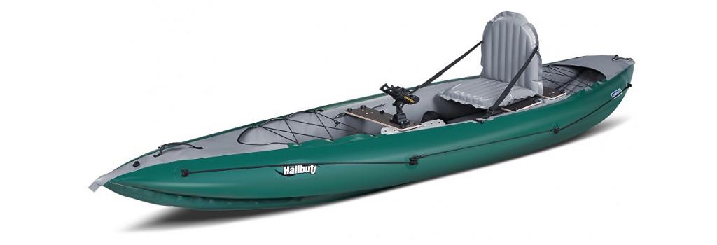 kayak pêche dimensions gonflable place sécurité sac sit taille pompe intex sevylor explorer naviguer