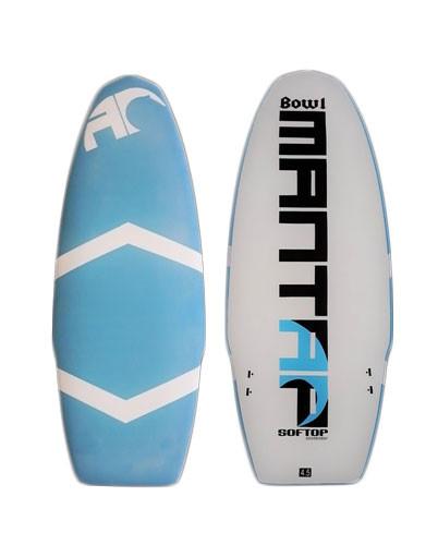 wakesurf planches surf board style choisir vagues catégorie caractéristique prix