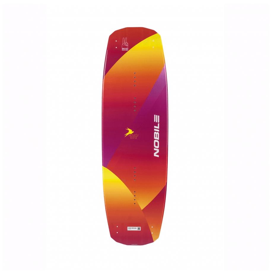 wakeboard planche nautique boards