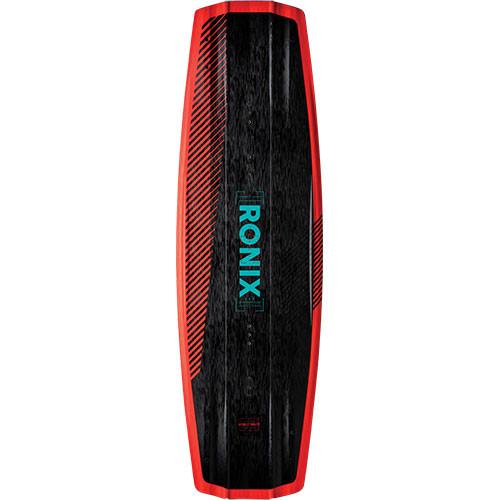 ronix union vague wakesurf flex
