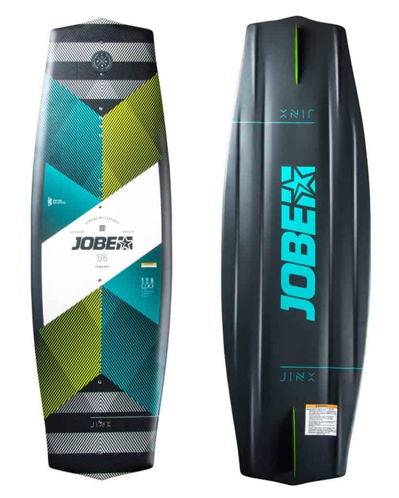 liquid force ronix wake wakeboard vente prix poids marge butterstick