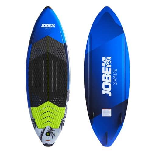 activité corde système rocker poids eau prix panche wakeboard