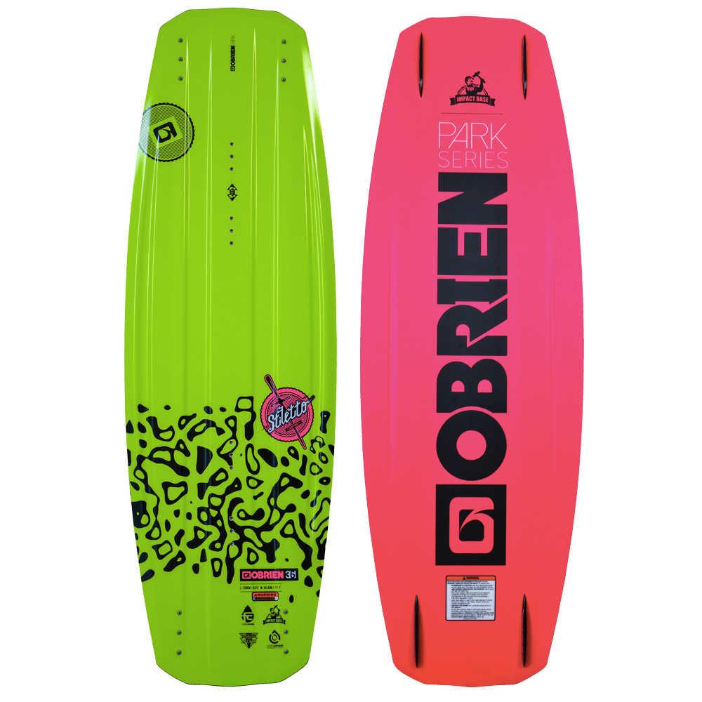 planche loisirs nautique prix vente  wakeboard achat