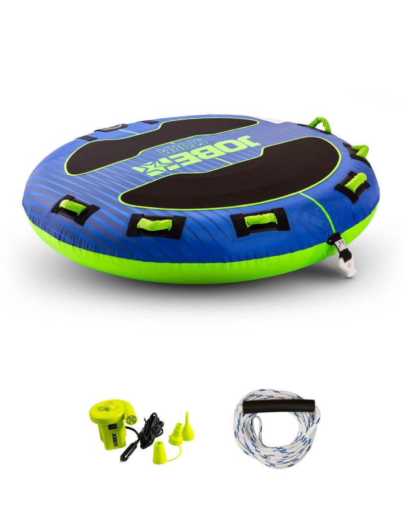 boué tracté eau modèle sport nautique amazon achat qualité bateau