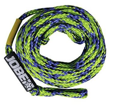 corde accessoires amazon stock disponible livraison accessoire france