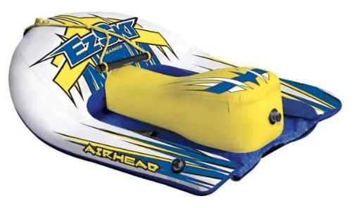 Airhead AHEZ-100 Bouée Gonflable d'entraînement de Ski EZ Ski Trainer amazon achat prix
