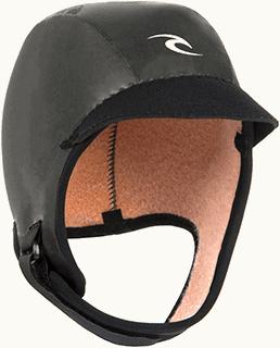 température avis conseils guide taille tailles tête accessoires tour
