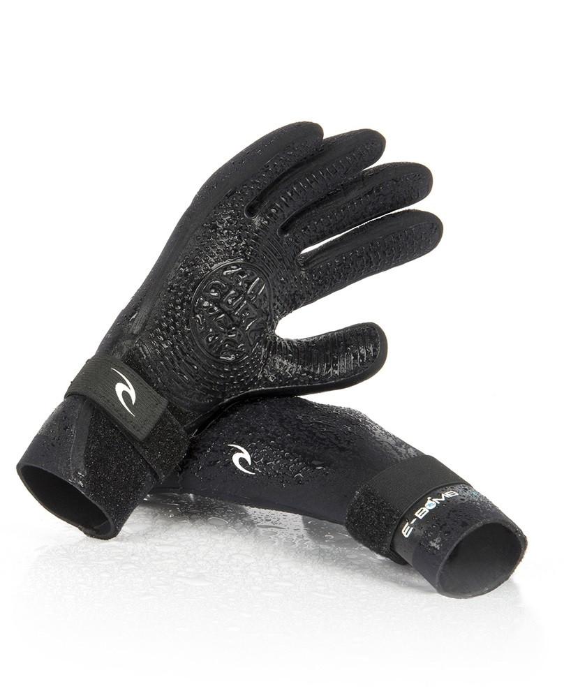 protection mains combi température conseils avis