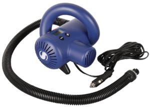 Sevylor PSI Pompe gonfleur électrique sur allume cigare 12 V/15