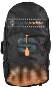 Sac de Transport à roulettes pour Stand Up Paddle eau achat conseil prix amazon