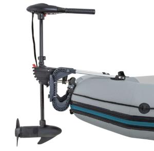 moteur électrique intex pneumatique modèles meilleurs taille eur sac poids avis type