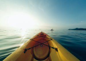 loisirs équipe club sports risques exercice bateau sécurité épaules sécurité