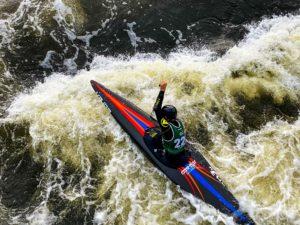 physiques équilibré travail épaules club matériel paddle membres sécurité