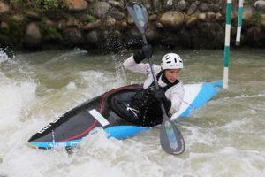 plaisir loisirs sport exercice bras pagaie eaux rivière activités